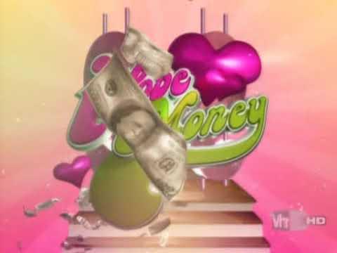 I Love Money season 4 episode 6