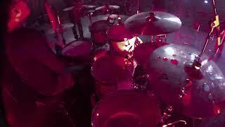 Raja yang Hebat, JPCC worship live