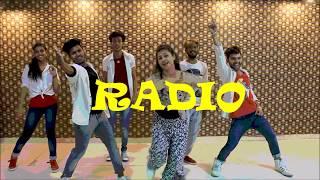 THE DANCE MAFIA [ dance and fitness studio mohali] 9501915706 95101915609 Follow us on:Facebook: www.facebook.com/thedancemafia Instagram: thedancemafia