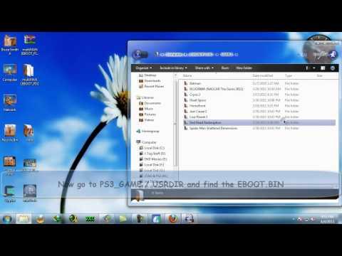 Comment ouvrir un fichier ird la r ponse est sur - Ouvrir fichier works avec open office ...