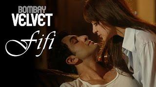 Nonton Fifi I Mikey Mccleary Mix   Bombay Velvet   Video Song   Ranbir Kapoor I Anushka Sharma Film Subtitle Indonesia Streaming Movie Download