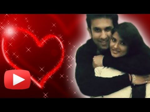 Video Kratika Sengar Reveals Her Boyfriend Rajeev Sen On Twitter download in MP3, 3GP, MP4, WEBM, AVI, FLV January 2017