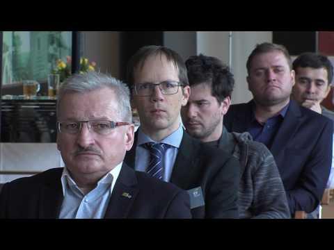 TVS: Zlínský kraj 3. 2. 2017