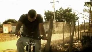 Que manera de perder Banda La Sinaloense de Alex Ojeda