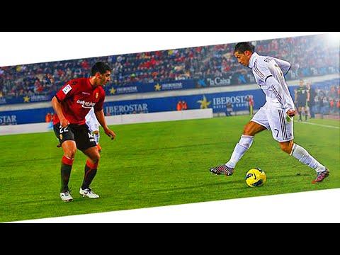 Best Football Skills 2018 HD Download Youtube Vide