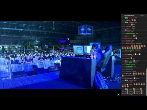gachi video watch HD videos online without registration