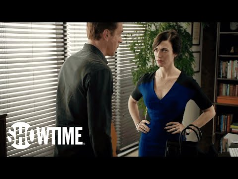 Billions 1.07 (Clip 'Self-Defense')
