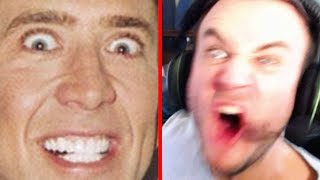 Fun VS TryhardingLIKE this video if you're a BEAST!Main Channel - https://www.youtube.com/user/M3RKMUS1CFunthen Tryhardthen Fun again (last recording)So, what's the life lesson we learned from all of this?IT'S EVERYDAY BROOutro Song: All Aboard - Youtube Audio LibraryThanks for watching!Erik - Nerd Plays