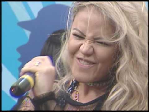 Tribuna Show 04.05.17 - Michelle Melo, Beleza Pura e Fábio Hernandes