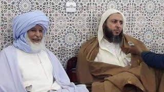 Download Video استقبال الشيخ سعيد الكملي في ادرار بالجزائر MP3 3GP MP4