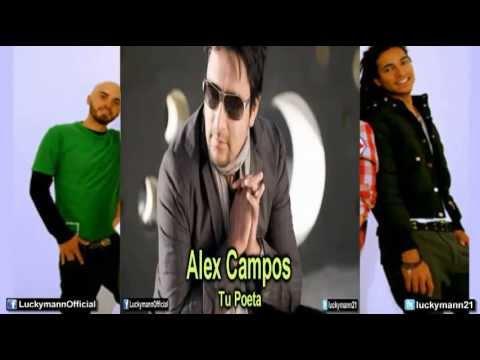 Nuevo Video 2013: Mix Música Romántica Cristiana (Canciones para el día de los Enamorados)