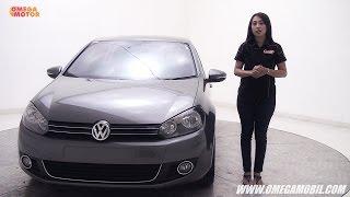 Nonton Mobil Bekas Volkswagen Golf Tsi 1 4 At  2012 Film Subtitle Indonesia Streaming Movie Download