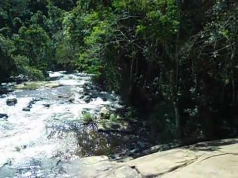 cachoeira de ipiabas - barra do piraí  RJ  01/04/2013