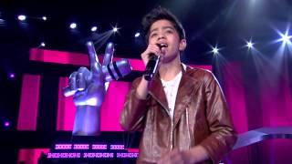 The Voice Kids Thailand - Battle Round - 9 Mar 2014 - Break 6