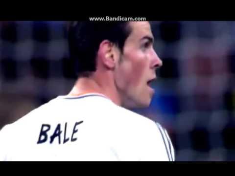 Real Madrid vs Borussia Dortmund 3-0 Highlights HD (UCL 2013/2014 (English Commentary)