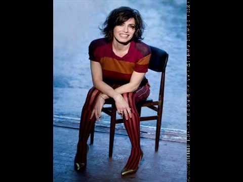 , title : 'Giorgia - Interstellare (Sanremo Immagine Jazz&Blues)'