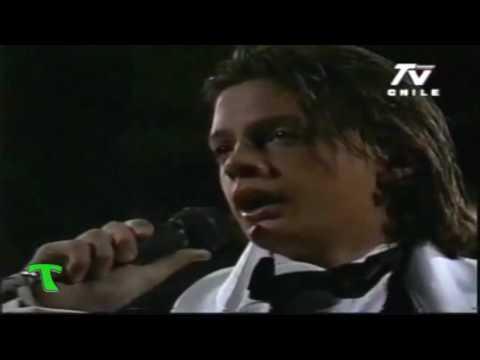 Tekst piosenki Luis Miguel - Lili po polsku