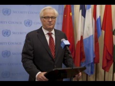 ВАЖНО! Пресс-конференция. ЧУРКИН - Хочу начать сегодня с хорошей новости...  ! Украина, Путин, 2014 (видео)