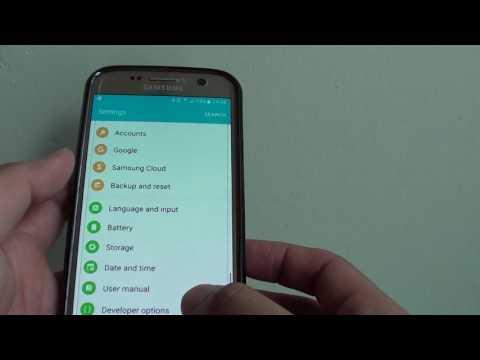 synchronisatie outlook met android