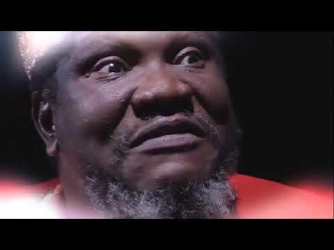 DEAF & DUMB SEASON 5 & 6 (Teaser) - UGEZU .J. UGEZU 2020 LATEST NOLLYWOOD MOVIE
