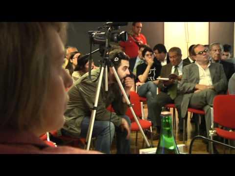 """""""NewsROM. Informare senza pregiudizi"""" – Napoli, 16 giugno 2011"""