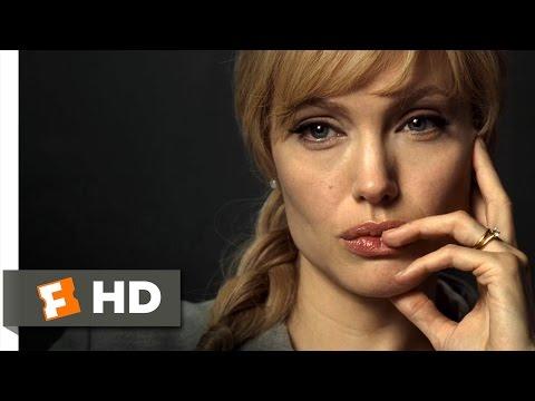 Salt (2010) - You Are a Russian Spy Scene (1/10)   Movieclips