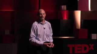 Video What Teenagers Want You to Know | Roy Petitfils | TEDxVermilionStreet MP3, 3GP, MP4, WEBM, AVI, FLV September 2019