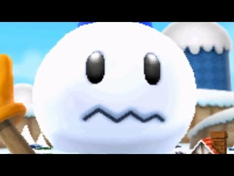Blizzard press tour - This is the third Boss in Mario Party: Island Tour. It might be a bit tricky, but it's a fun one. Subscribe, Like and Comment for FREE Cookiez !! ;D Thanks f...