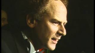 James Taylor Inducts Simon and Garfunkel into the Rock and Roll Hall of Fame