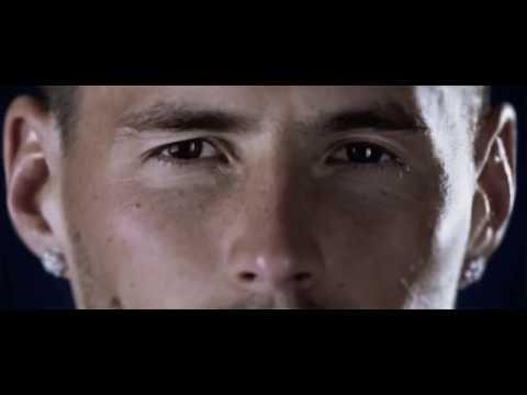 VIDEO - Lo spot per la nuova maglia, c'è anche Higuain