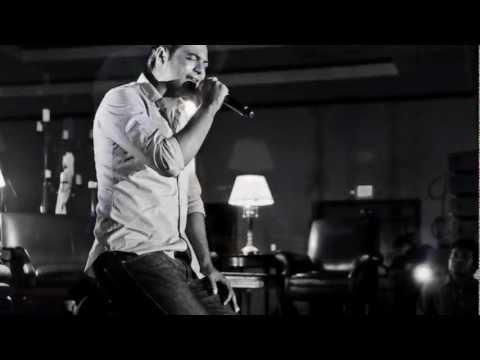 Tiempo Contigo - Marcos Brunet (dialogo intimo) 2012