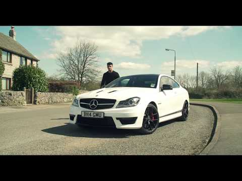 Lord - Hey guys! Here is the first video after my channel re-launch. I hope you like it... This is my own C63 AMG 507 Edition that I have reviewed and I love it to ...