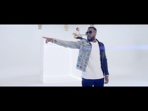 Maître GIMS - La Même ft. Vianney (Clip Officiel)