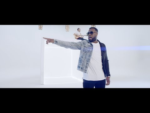 GIMS - La Même Ft. Vianney (Clip Officiel)