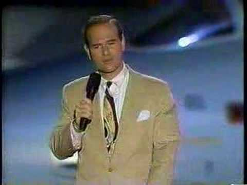 Vintage Larry Miller! - A Comedy Tribute!