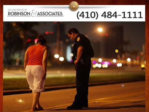 DUI Defense Maryland | 443-213-0345 | DUI Maryland Lawyer