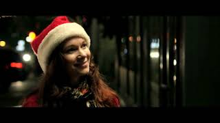 Nonton Introducing Lena In Christmas Crime Story Film Subtitle Indonesia Streaming Movie Download