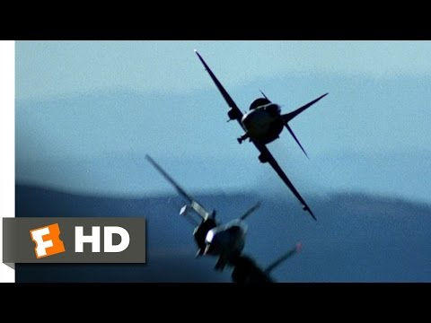 Video Top Gun (5/8) Movie CLIP - Maverick vs. Viper (1986) HD download in MP3, 3GP, MP4, WEBM, AVI, FLV January 2017