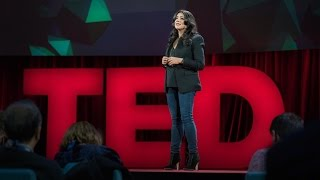 Download Video Teach girls bravery, not perfection | Reshma Saujani MP3 3GP MP4