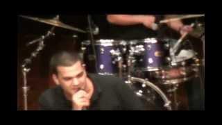 Junção Musical - Lauro Pirata (Audição EM&PM - 2012)