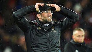 Liverpool 0-0 Bayern Munich   Mo Salah Struggles Against Bayern   #ArmchairFans by Football Daily