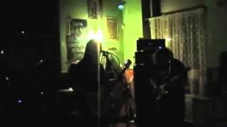 Video Já jsem ta noc (1. Koncert, U Velasů, 20.10.2012)
