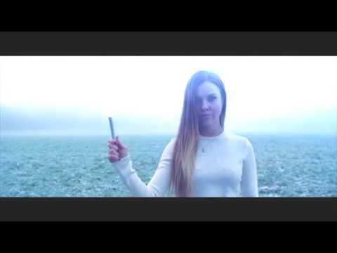 SNBRN feat Kerli   Raindrops SCNDL Remix
