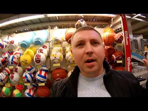 2 КАК СОЗДАТЬ ДЕНЕЖНЫЙ ПОТОК В ЛЮБОМ БИЗНЕСЕ - DomaVideo.Ru
