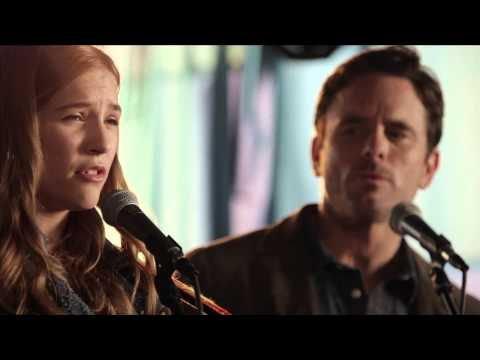 Nashville - Song available NOW on iTunes: http://bit.ly/18mH00y Also available on The Music of Nashville, Season 2 Vol. 1: http://bit.ly/1jHhV5H Get more exclusive Nashv...