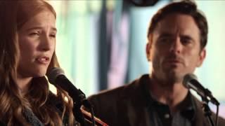 Nashville -