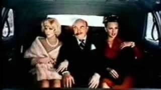 famous beetle funeral commercial