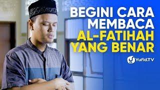 Video Tata Cara Sholat yang Benar Sesuai Sunnah LENGKAP: Cara Membaca al Fatihah yang Benar (2019) MP3, 3GP, MP4, WEBM, AVI, FLV Desember 2018