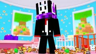 Video Kamar tuk anakqu - Minecraft Comes Alive Episode 9 MP3, 3GP, MP4, WEBM, AVI, FLV Juli 2018