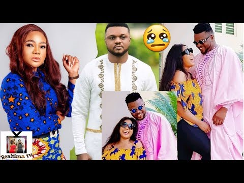 Sad Truth Why Rachael Okonkwo and Ken Eric's Ugo Stopped Being Friends